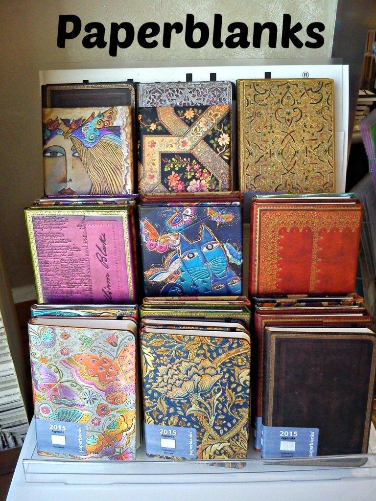 album agende libri
