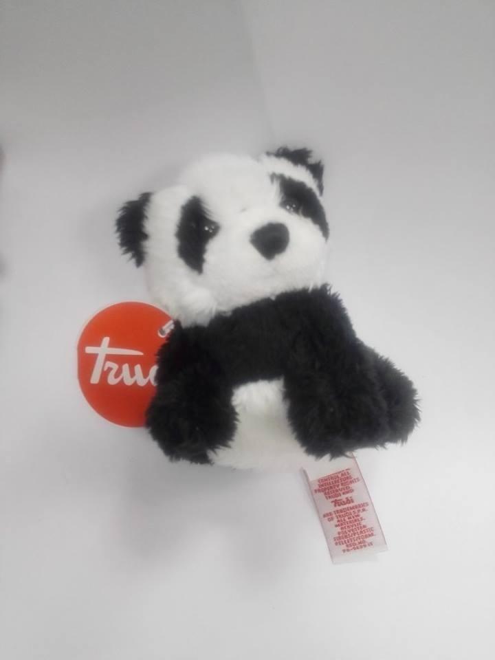 peluche panda trudy
