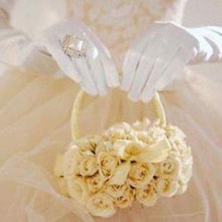 addobbi nozze