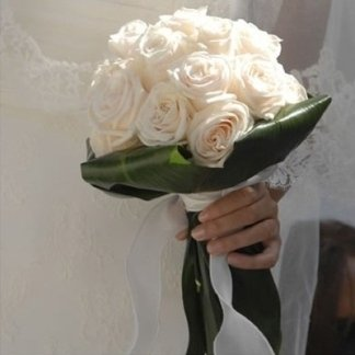 fiori spose