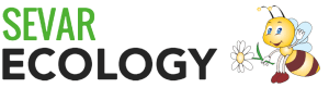 Sevar-Ecology