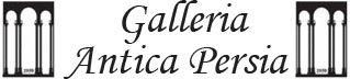 Galleria ANTICA PERSIA - LOGO