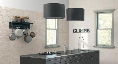 piastrelle per cucine
