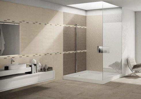 rivestimenti naxos ceramiche locorotondo ba. Black Bedroom Furniture Sets. Home Design Ideas