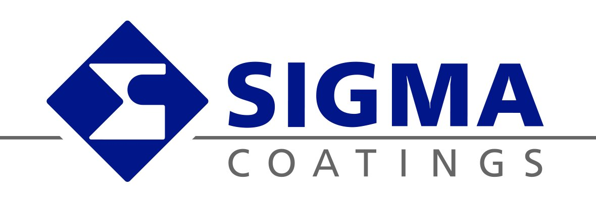 Sigma Coatings-logo