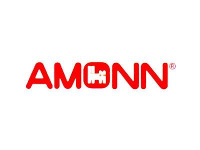 Amonn-logo