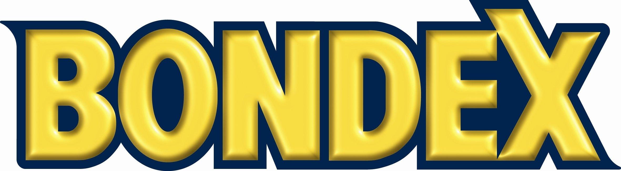 bondex-logo