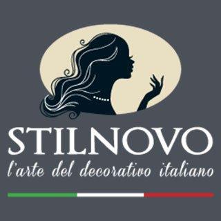 stilnovo-logo