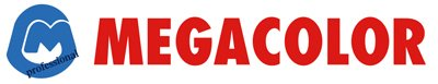 Logo Megacolor Perugia