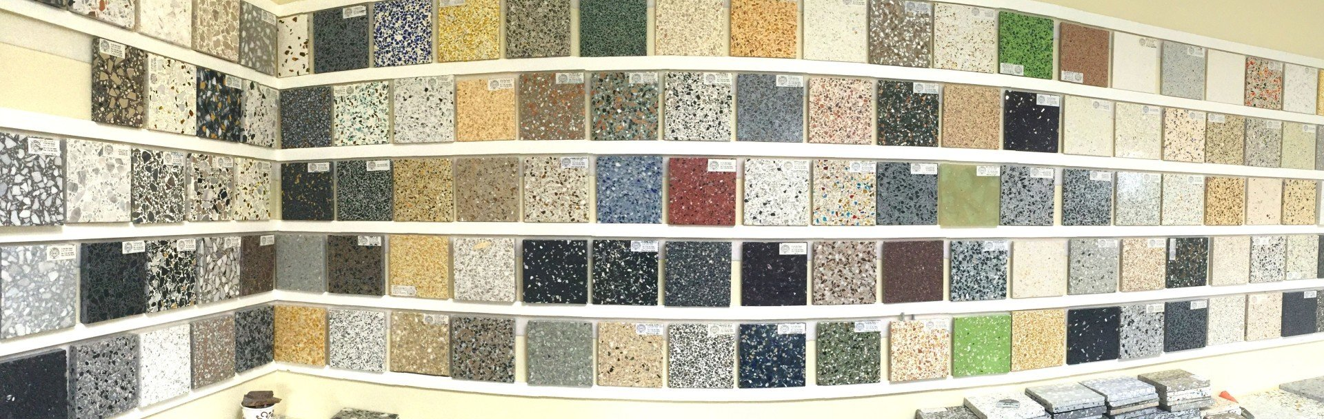 Stone Terrazzo Experts Long Island City Ny Stone
