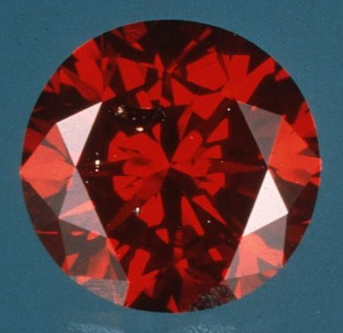 irradiated top lb brothers diamond diamonds levy
