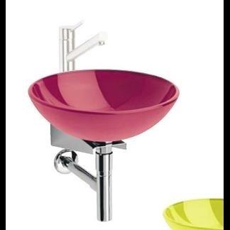 accessori bagno di design