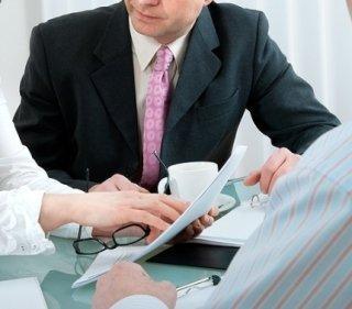 avvocato penalista, studio legale,