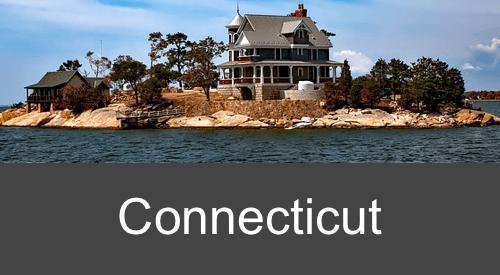 limousine rentals Connecticut