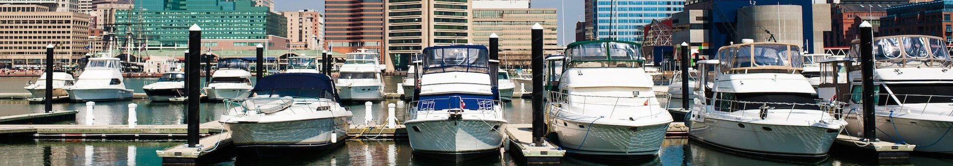 Maryland limo service companies
