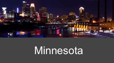 limo rental companies Minnesota