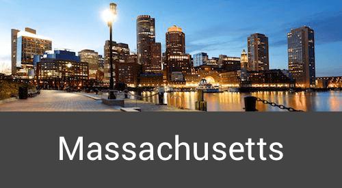 limo service Massachusetts