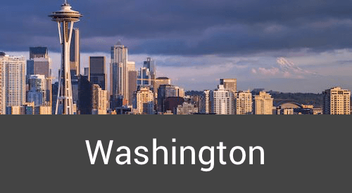 limo service Washington