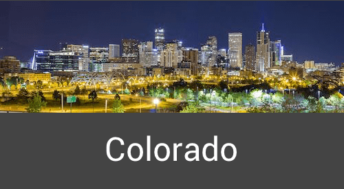 Colorado party bus rentals