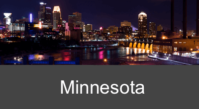 party bus service companies Minnesota