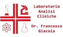 LABORATORIO DI ANALISI CLINICHE DR. FRANCESCO GIACOIA