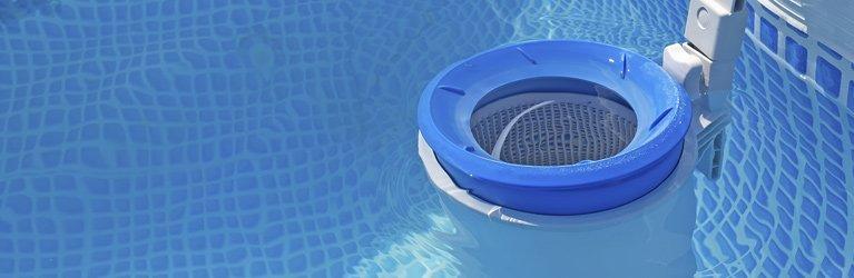 leisure coast pool centre filter