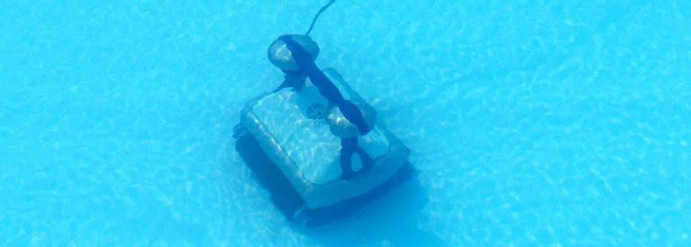 leisure coast pool centre automatic pool cleaner
