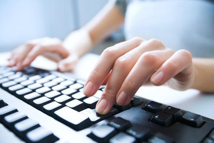 legal transcription services buffalo ny resume services