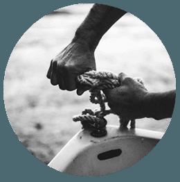Prenotazioni Ristorante Il Delfino Tellaro Lerici