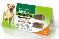 geelong farm supplies drontal large dogs