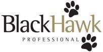 geelong farm supplies blackhawk banner