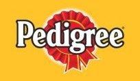 geelong farm supplies pedigree logo