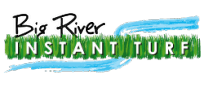 geelong farm supplies big river logo
