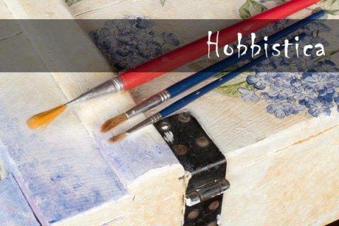 hobbistica