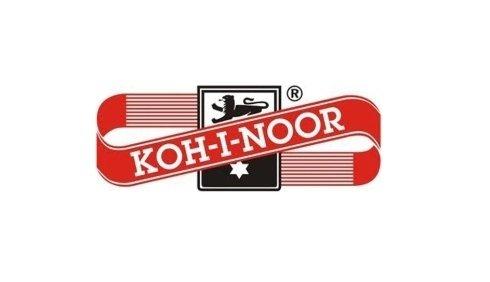 koh-i-nor