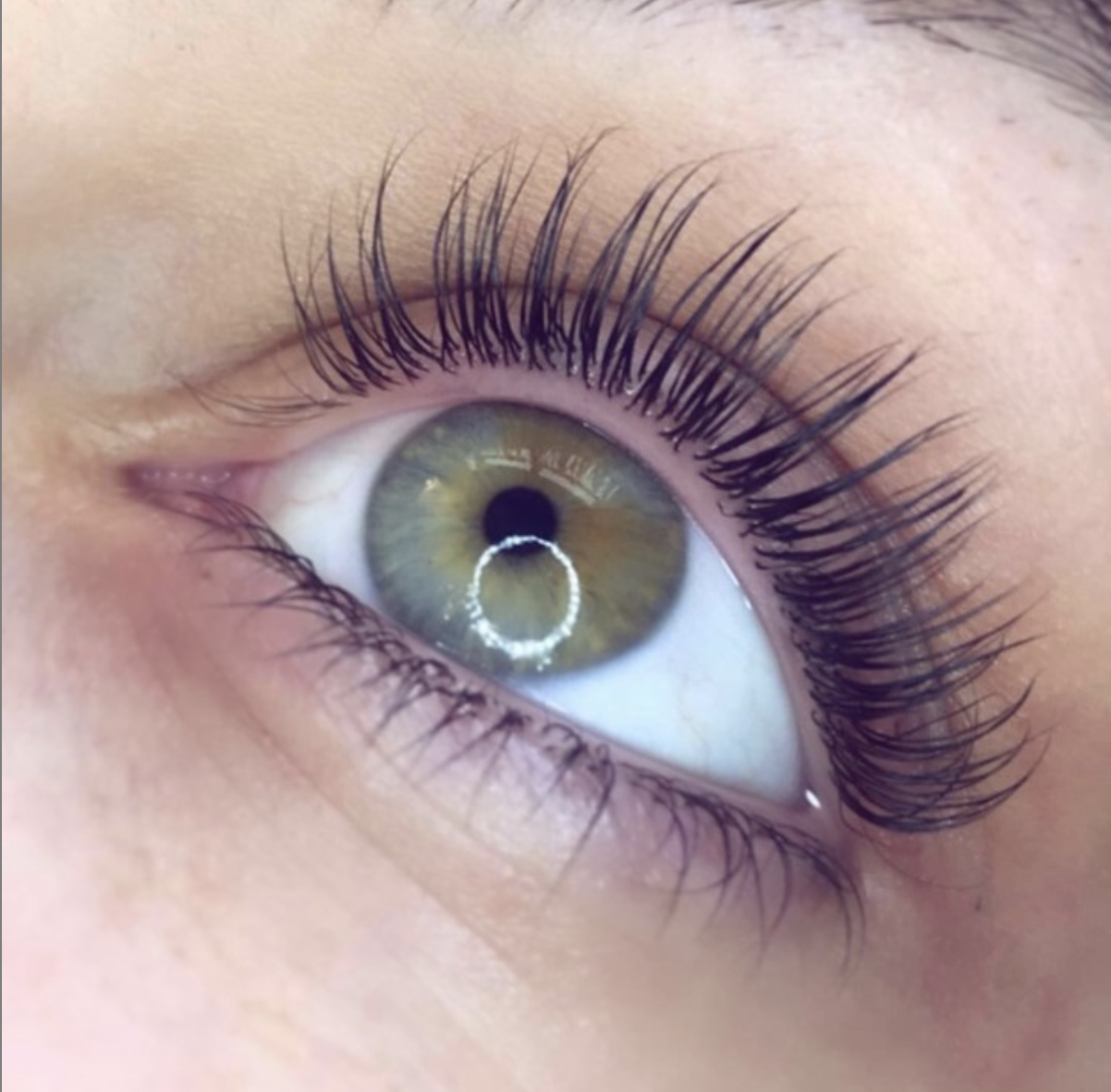 c3f30aba522 LVL Lash Lift_Beauty Lounge