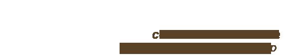 Suzanne White logo