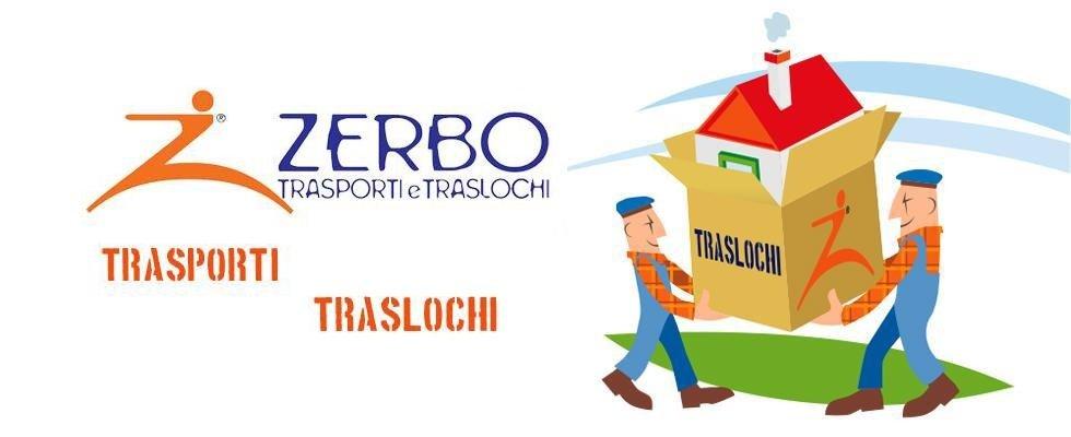 Zerbo Trasporti
