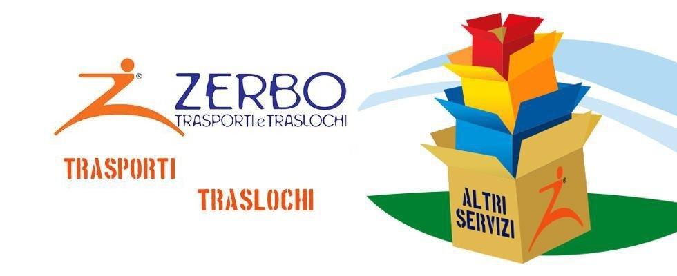 Zerbo Traslochi