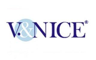 V & NICE