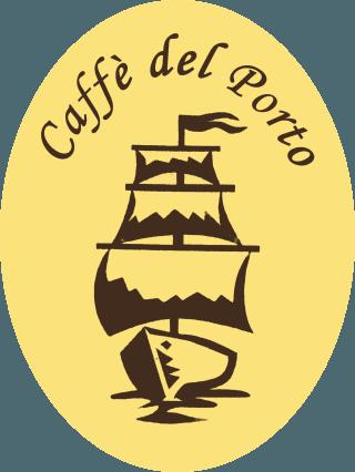 Caffè del Porto