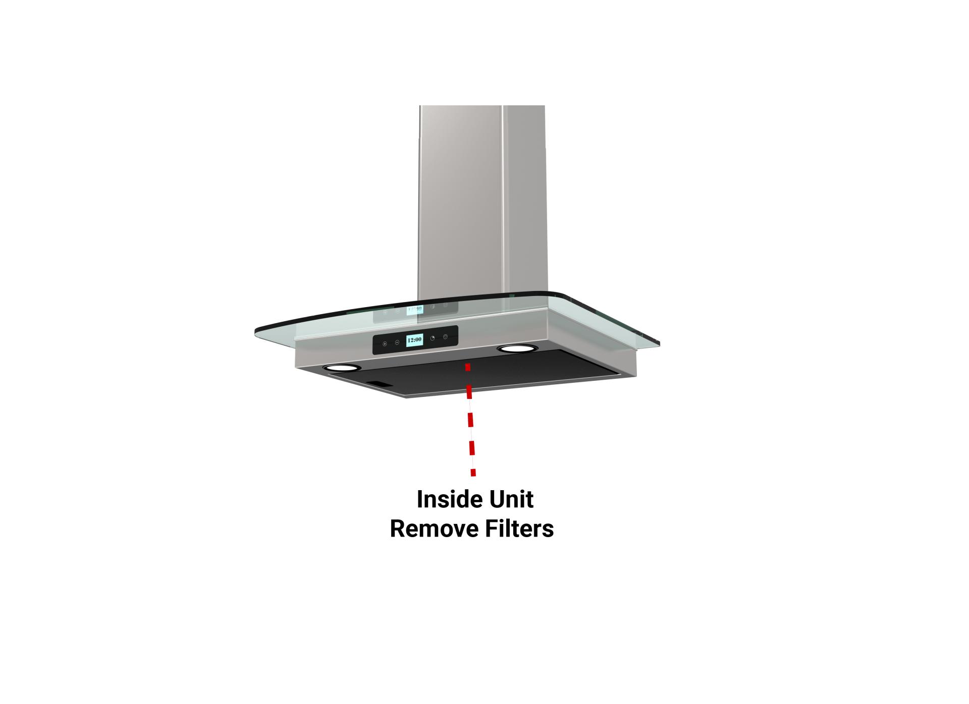 Oven Repair Cooktop Repairs Fix Range Microwave Repair