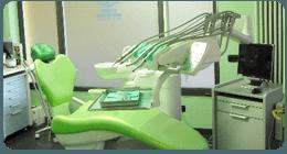 Ambulatorio polispecialistico