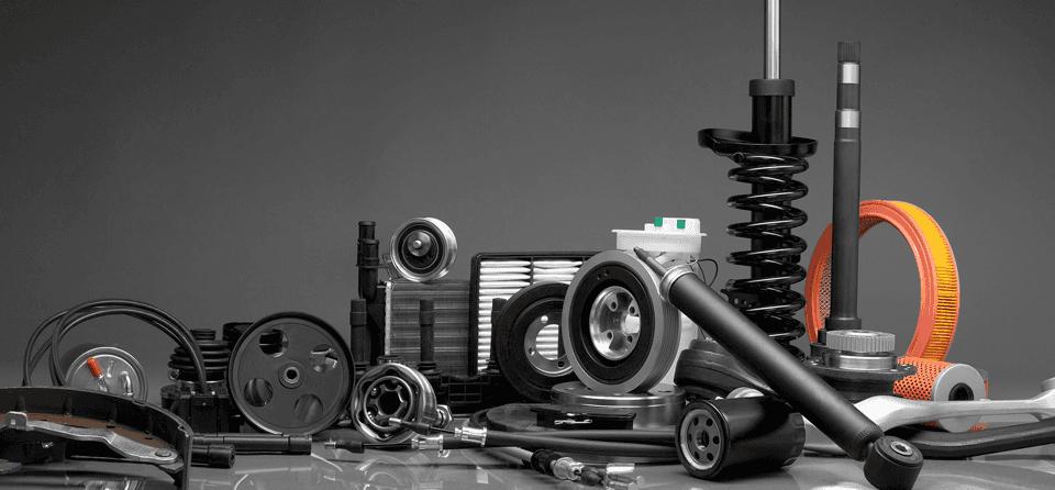 """Résultat de recherche d'images pour """"car parts"""""""