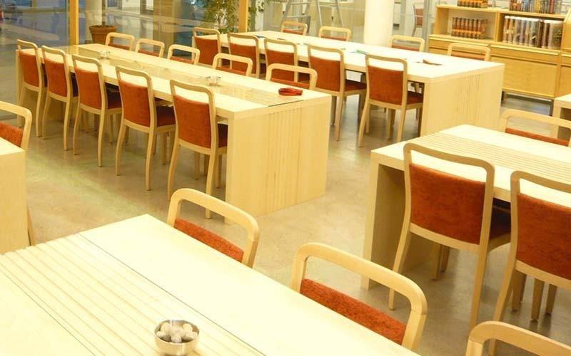 Vendita tavoli Treviso