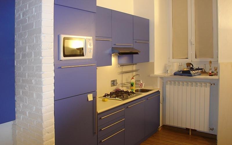 Vendita cucine Treviso