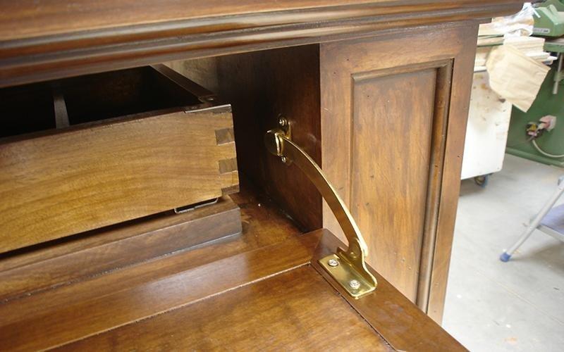 Vendita mobili per il soggiorno Treviso
