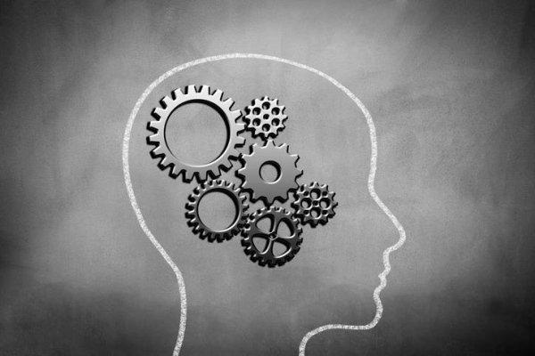 consulenze-per-psicoterapia