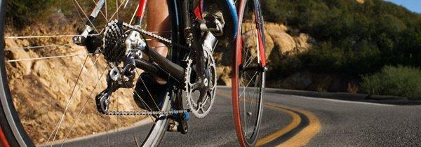 kiama cycles and sports rider