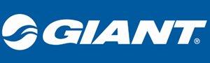 kiama cycles and sports giant logo